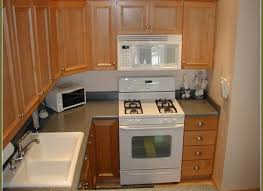 kitchen cabinet pulls rtmmlaw com