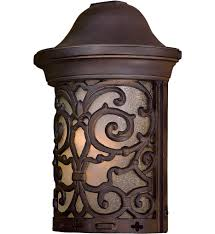 Chelsea Wall Sconce Hubbardton Forge Vertical Bar 15 Inch Outdoor Wall Sconce
