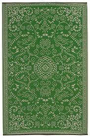 indoor outdoor rugs design best indoor outdoor rug u2013 design