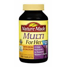 halloween perfume for women vitamins for women bj u0027s wholesale club