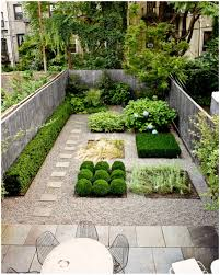 Courtyard Designs by Backyard Courtyard Designs Best 25 Small Courtyard Gardens Ideas