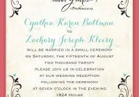 destination wedding invitation wording exles save the date wording destination wedding exles destination