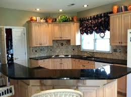 plaque de marbre pour cuisine marbre galaxy cuisinehtm plaque de marbre pour cuisine maison design