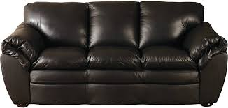 Sleeper Chaise Sofa by Sofa Chaise Sofa Sleeper Sofas Dining Chairs Leather Furniture