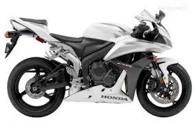 honda cbr details and price honda cbr600 rr bikes specifications price pics gallery