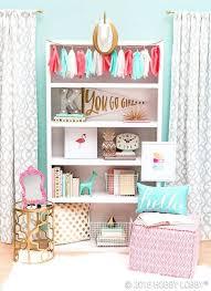 bedroom accessories for girls teen girls bedroom accessories wiredmonk me