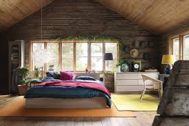 Bedroom Design Wood Popular Entrancing Wooden Bedroom Design - Bedroom design wood