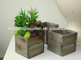wholesale planter boxes wholesale planter boxes suppliers and