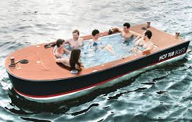lake toys for adults hot tub boat toys i need