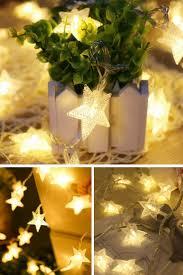 decorative lights for home 25 unique christmas lights etc ideas on pinterest beautiful