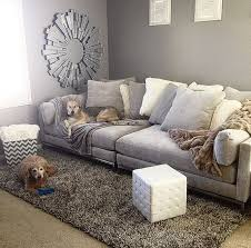 comfortable couches comfortable couch deep sofa bellissimainteriors