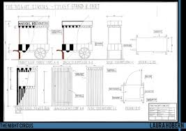 hd home design angouleme 100 circus circus floor plan vintage 1953 jun the crown