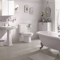 bathroom design ideas uk bathroom decor ideas uk sleepsuperbly