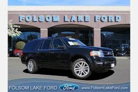 Car Upholstery Reno Nv Used Ford Expedition For Sale In Reno Nv Edmunds