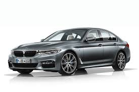 bmw open car price in india all bmw 5 series launched in india price specs and features