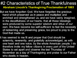 with a heart of thanksgiving are we truly thankful in life ppt download
