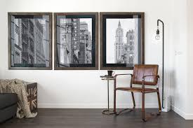 Define Livingroom Must Have Living Room Accessories