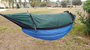 my review on the jungle pepper under quilt for clark hammocks from