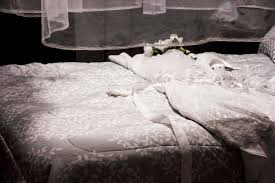 White Bedroom Escape Unlock History And Escape The Mysteries Of The Black Hills Visit