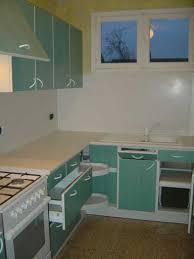 pvc cuisine fabricant de cuisines sur mesures moderne design rustiques en