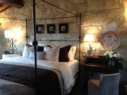 tuscan bedroom decorating ideas tuscany bedroom ideas bedrooms decorating home design ideas and