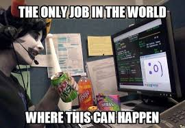 Call Center Meme - funny call center memes 13