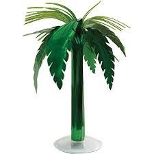cheap palm tree bathroom decor find palm tree bathroom decor