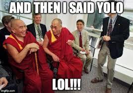 And Then I Said Meme Generator - and then i said meme generator then best of the funny meme