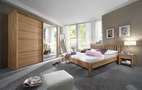Schlafzimmer Massivholz Massivholz Schlafzimmer U0026 Bettenhaus Körner
