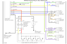 kia sorento wire diagram kia auto engine and parts diagram