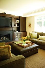 Best TV Placement Images On Pinterest Fireplace Ideas - Beautiful living rooms designs