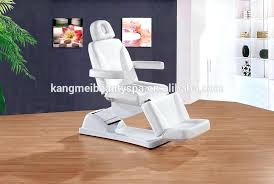 used electric massage tables for sale electric massage table sale of electric massage table in 2 parts