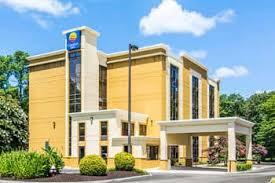 Comfort Inn Bypass Road Williamsburg Va Comfort Inn Hotels Near Fort Eustis Army Garrison Military Base