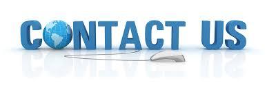 contact us contact us swedepac