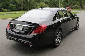 mercedes s class 2015 sedan 2015 used mercedes s class 4dr sedan s 550 4matic at mercedes