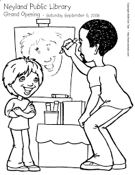 free coloring pages of of horrid henry 20692 bestofcoloring com