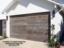 design garage doors contemporary style garage door design in black