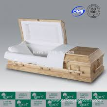 coffins for sale sell cheap coffins coffin bed in low price