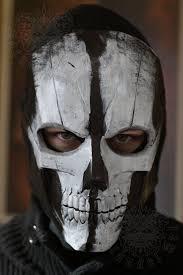 black ops ghost mask 157 best calle of duty fan images on pinterest videogames