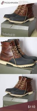 110 best beautiful boots images best 25 timberland duck boots ideas on duck boots