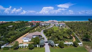 vero beach real estate and homes for sale christie u0027s