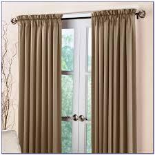 light blocking curtains ikea ikea blackout curtains malaysia curtain home design ideas