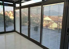 Aluminum Patio Door Sliding Door Aluminum Aluminum Sliding Door Detail Dwg