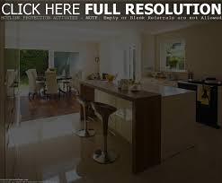 kitchen breakfast bar design ideas download idolza