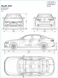 audi a4 comparison comparison audi a4 b8 vs audi a4 b9 reviews carlist my