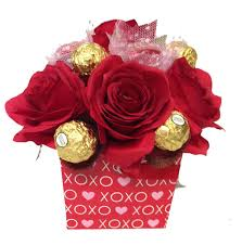flowers and chocolate bulgaria florist chocolate bouquets flowers delivery