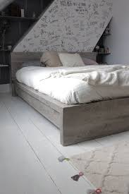 platform bed box spring for fabulous queen bed box spring queen