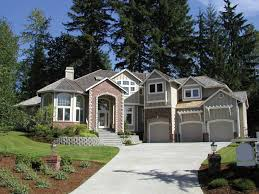 4 bedroom craftsman house plans 109 best craftsman home plans images on craftsman