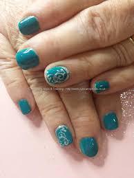 eye candy nails u0026 training u2013 page 288 u2013 eye candy nails u0026 training