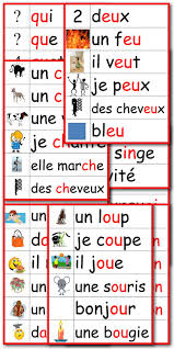Beginner French Worksheets 20 Best French Worksheets Images On Pinterest French Immersion